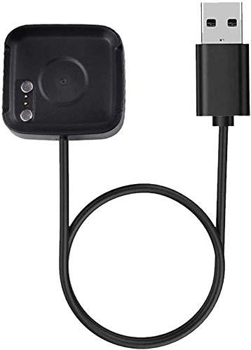 Y7 Fitness Tracker Smartwatch Cable de carga USB accesorios de ...