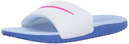 2daf19617 Nike Women s Kawa Slide Sandal