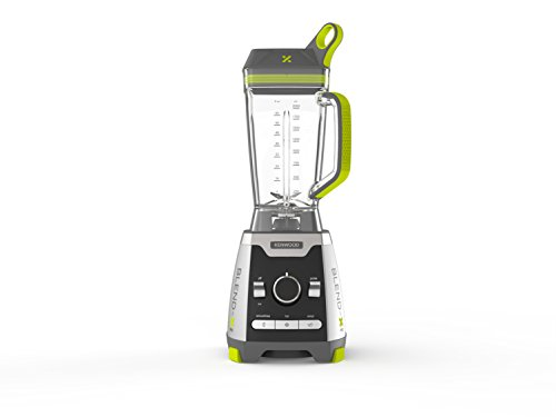 Kenwood xPro BLP900BK Blender - Black