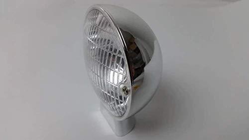 - C&N Reproductions Jalopy Pedal Car Headlight