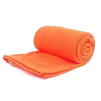 Amazon.com: SeedWorld sacos de dormir – saco de dormir ...