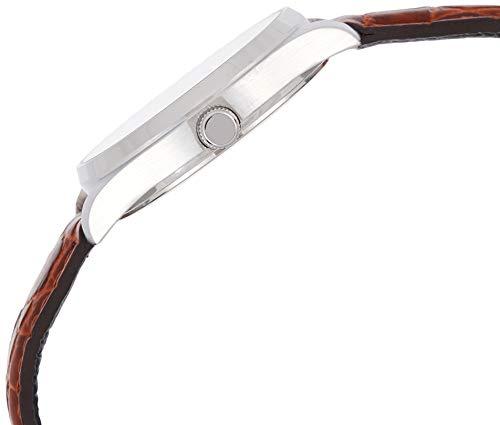 Casio General Men's Watches Strap Fashion MTP-1175E-7BDF - WW