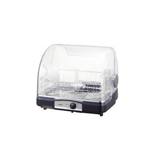 東芝 食器乾燥機 VD-B5S