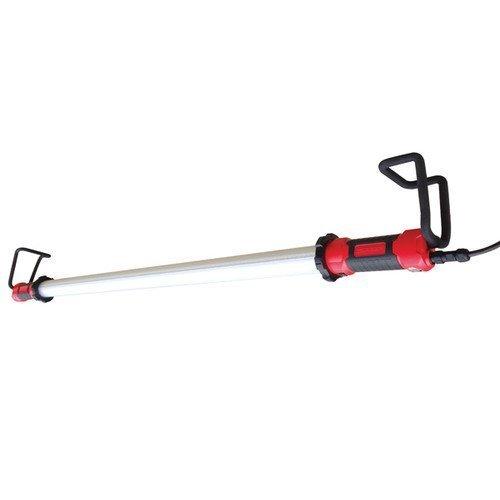 ATD Tools atd-80357 2000 Lumen LED Cordless Underhood Light with