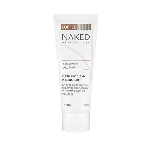 APIEU-Naked-Peeling-Gel-100ml