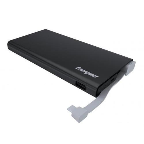 Lithium Polymer Power Bank - 9
