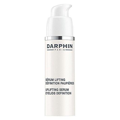 ダルファン高揚血清まぶた定義15ミリリットル (Darphin) - Darphin Uplifting Serum Eyelids Definition 15ml [並行輸入品]   B01MD27V0F