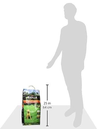 Semillas de Césped - Césped Universal Multiusos 5kg - Batlle ...