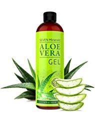 The Best Aloe Vera Gel 2