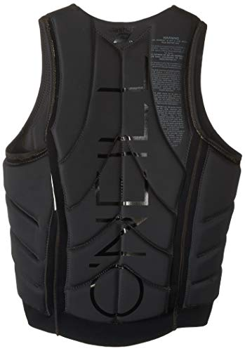 O'Neill Wetsuits Men's Slasher Comp Vest Life Outdoor recreation product