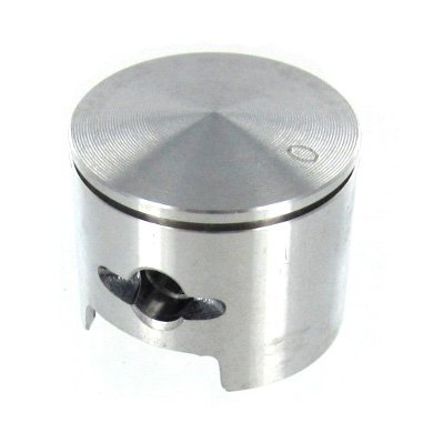 Top Pistons & Parts