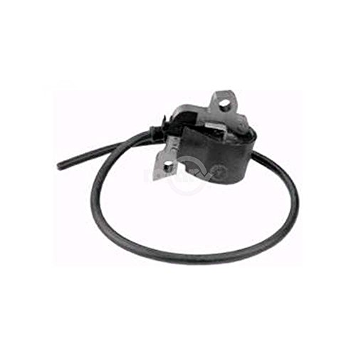 Rotary MaxPower 9358 Ignition Coil for Stihl Replaces 000...
