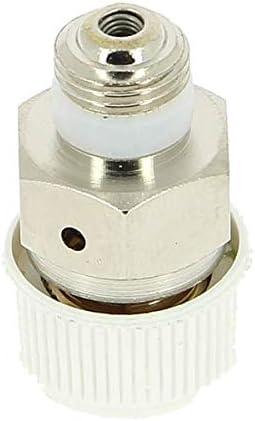 Caleffi 5080/ /Purgeur automatique higroscopico 5080/1//2/