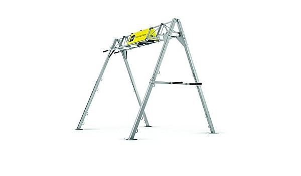 TRX S-Frame – 20 FT: Amazon.es: Deportes y aire libre