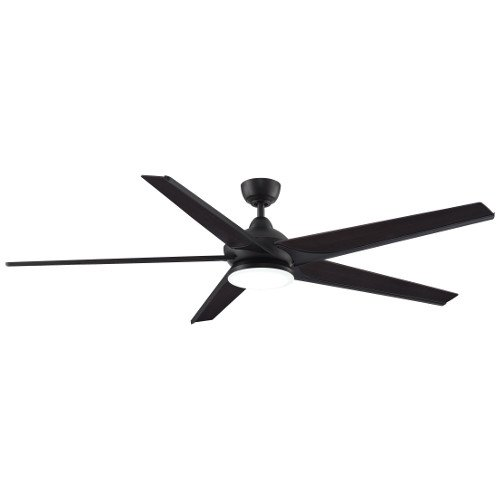 in harbor p control ebay s ceilings new breeze fan package ceiling remote bluetooth universal
