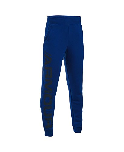 Most Popular Boys Running Pants