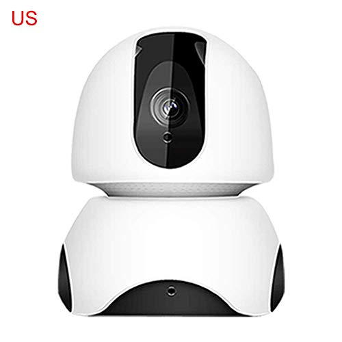 """Quality & Competitive Surveillance IP Cam"""