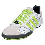 Real Madrid adiStreet Soccer Shoes