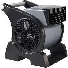 shop cooling fans - 2