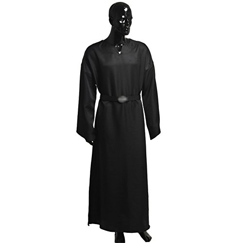 BLESSUME Medieval Ritual Cosplay Costume product image