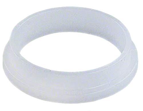 Ring, Impeller 3/4 through 1-1/2 HP