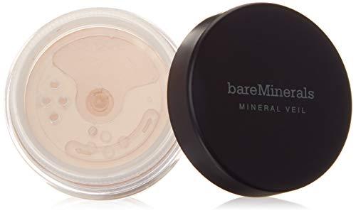 Bare Escentuals BareMinerals Original SPF25 Mineral Veil – 6g 0.21oz