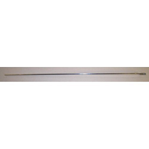 Screen Rod for Marco 36'' and 42'' Fireplaces by Marco