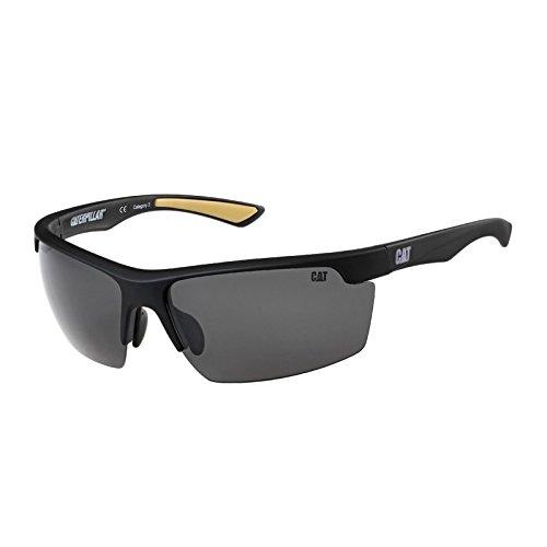 CATERPILLAR CTS-DRIVE-104P - Sunglasses Drive