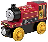 Fisher-Price Thomas & Friends Wood Th