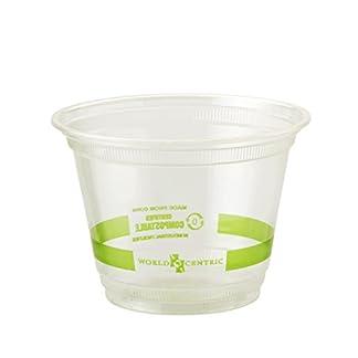 eco friendly squat cups