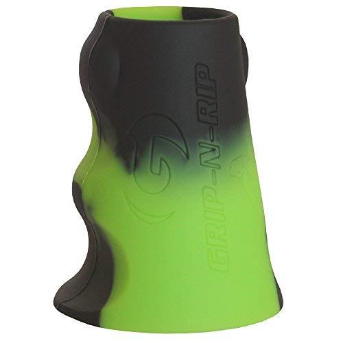 Grip-N-Rip Trigger Baseball/Softball Bat Grip