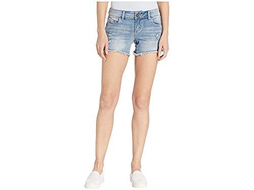 O'Neill Women's Cody Shorts Drifter 29
