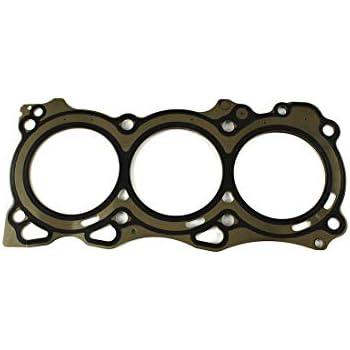 DNJ OP662 Oil Pump For 07-17 Infiniti Nissan 350Z 370Z 3.5L V6 DOHC 24v