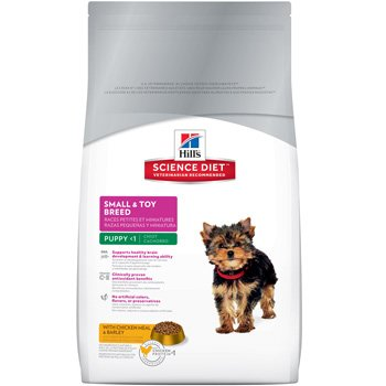Hills-Science-Diet-Small-Toy-Breed-Dry-Dog-Food