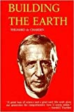 Building the Earth, Teilhard de Chardin, Pierre, 0871930781