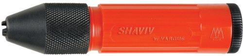 (SHAVIV 29057 - Handychuck HC1 Pin Vise Handle)