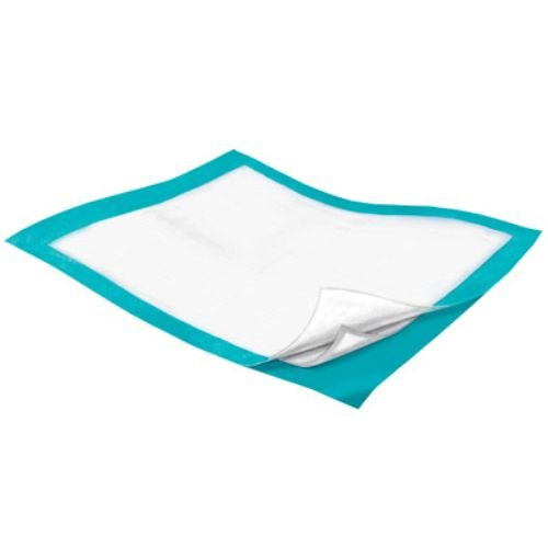 covidien-7059-wings-underpad-with-polymer-impregnated-tissue-heavy-absorbency-30-x-36-size-pack-of-6