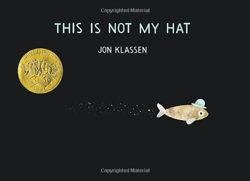 Image result for this is not my hat