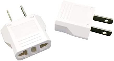 Unidapt Europe Quality Adapter Converter product image