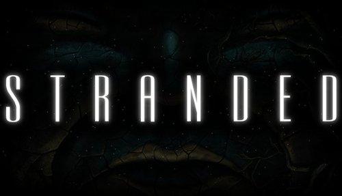 Stranded [Online Game Code] by Curve Digital (Image #10)