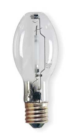 GE LIGHTING 150W, ED23.5 High Pressure Sodium HID Light Bulb
