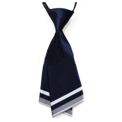 female ties - 5