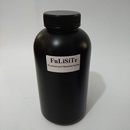 Printer Parts Genuine Yoton 1000ml UV Inks Bottle 1L Black Color Bottle UV sub Ink Tank Adapter