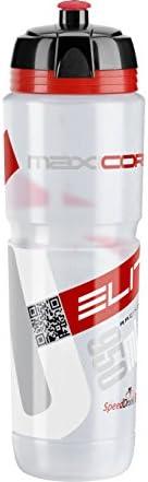 Elite Corsa Biodegradable Botella de 950 ml