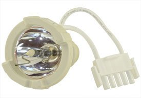 Replacement for Carl Zeiss 304977-9037 - 000 Light Bulb