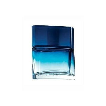 Célèbre Amazon.com : Yves Rocher Transat Eau de Toilette, 75 ml . FRANCE  YH33
