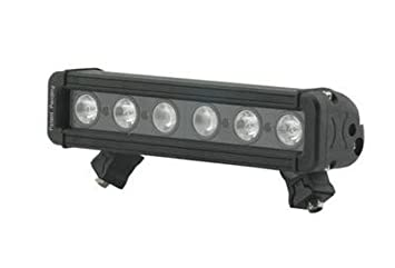 Amazon pro comp sel series led 6 led light bar 85in automotive pro comp sel series led 6 led light bar 85in aloadofball Gallery