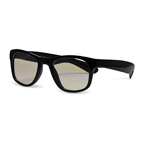 Real Kids Shades Screen Shades Computer Glasses (Adult, ()
