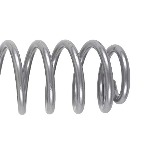 Rubicon Express RE1377 Rear Coil Spring for Jeep JK