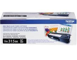 Brother 9970cdw Toner Cartridge 1 Pack
